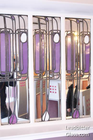 mackintosh_mirrors