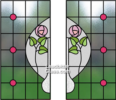 mackintosh_window_design_607