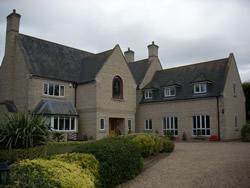 mchughhouse