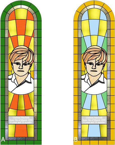 memorial_stained_glass_window_scotland