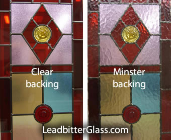 minster_backing_glass