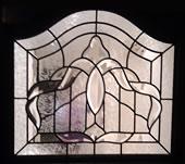 original_shaped_glass