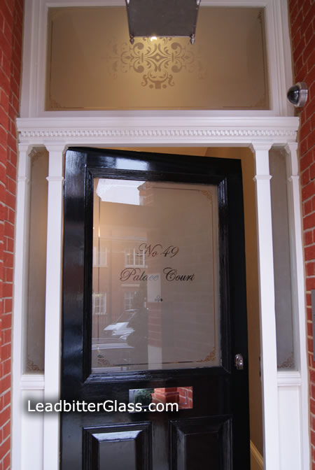 palace_court_door