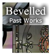 pastworksbevelled