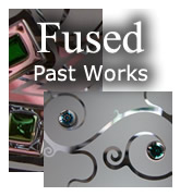 pastworksfused