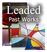 pastworksleaded
