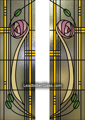 rennie_mackintosh_stained_glass_door_603