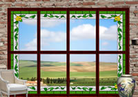 small_barn_conversion_stained_glass_window