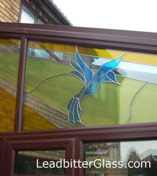stained_glass_bird