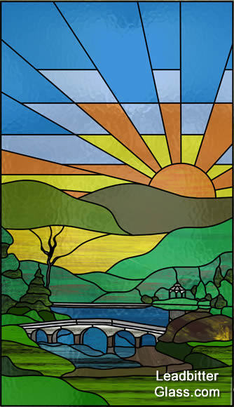 stained_glass_english_landscape