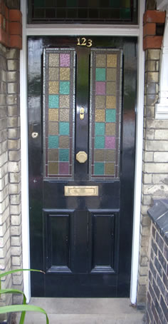 stained_glass_georgian_door