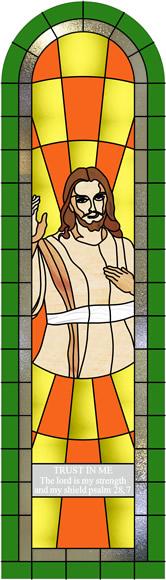 stained_glass_jesus_window