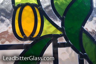 stained_glass_solder