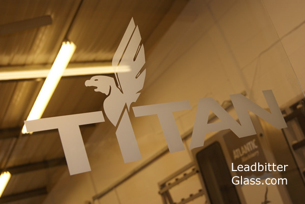 titan_company_logo