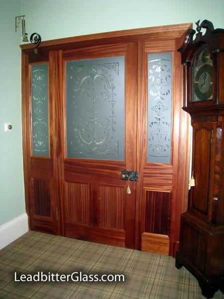 victorian_door_side_panels