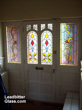 victorian_stained_glass_door