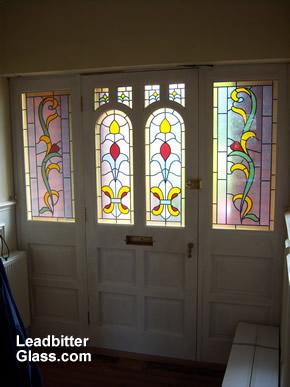 victorian_stained_glass_door