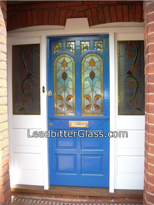 victorian_stained_glass_door_2