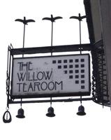willow_originals