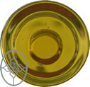 yellow_roundel