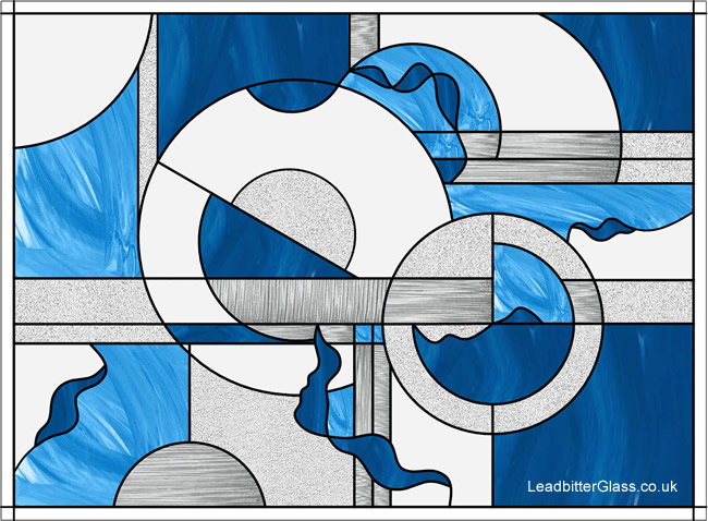 abstract-blue-white-feature-window