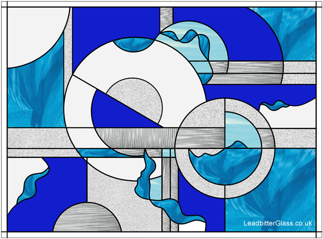 large_blue-abstract-feature-window
