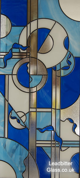 modern-stained-glass-feature-window