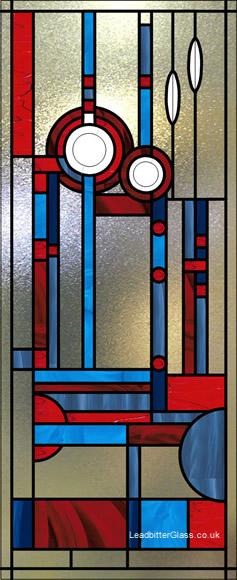 blue-abstract-mackintosh-window