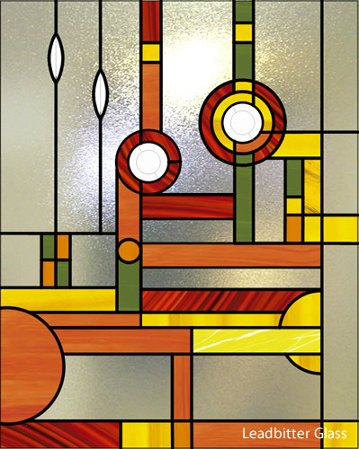 abstract-mackintosh-feature-window