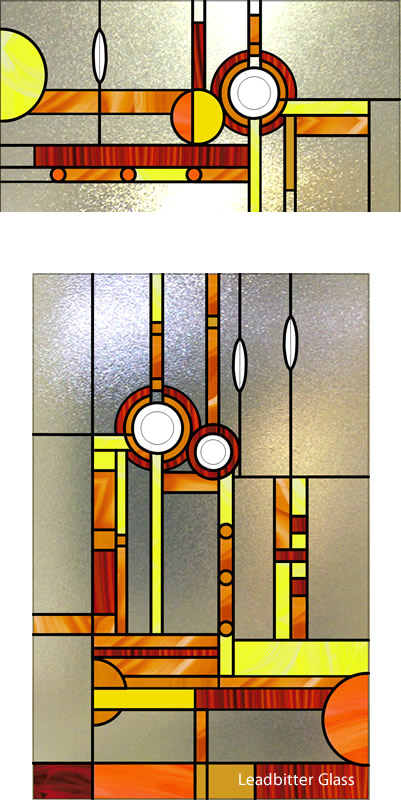 charles-rennie-mackintosh-door-entryway