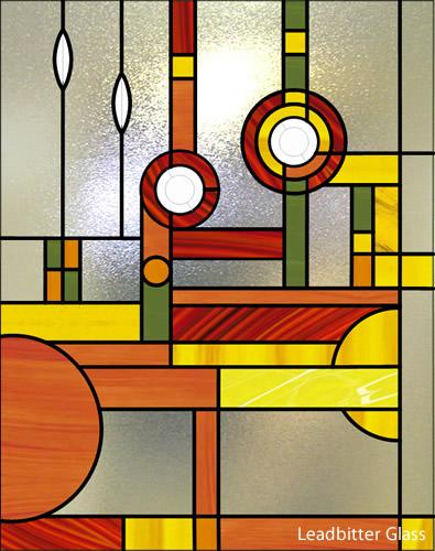mackintosh-stained-glass-window