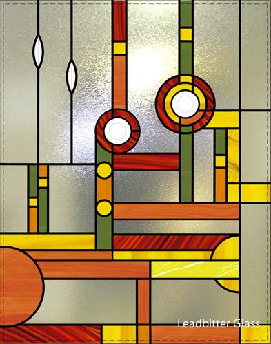 rennie-mackitnosh-feature-bevelled-glass-window