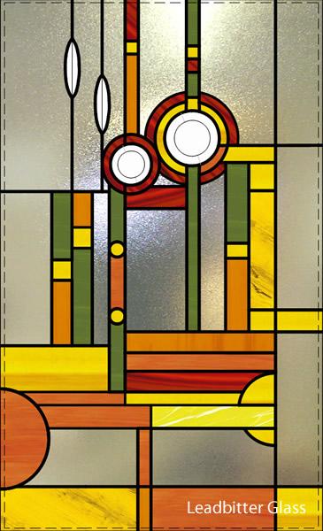 abstract-mackintosh-half-door-glass