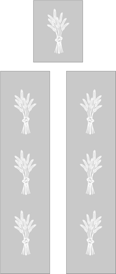 etched-glass-wheatsheaf-victorian-door