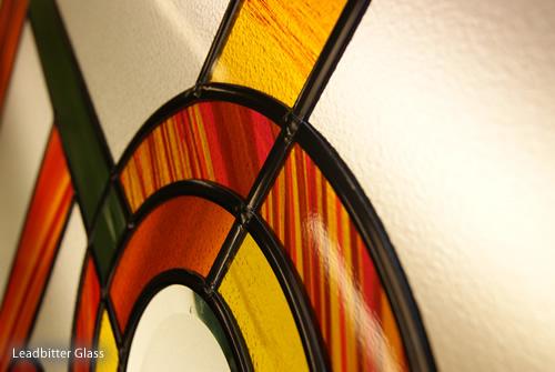 mackintosh-stained-glass