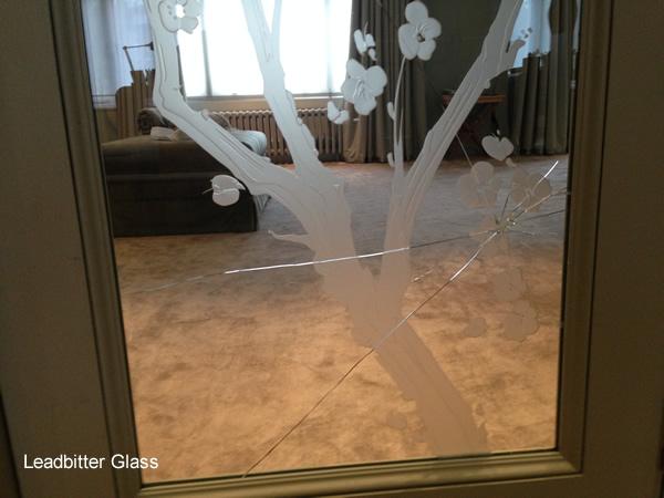broken-deep-carved-etched-glass