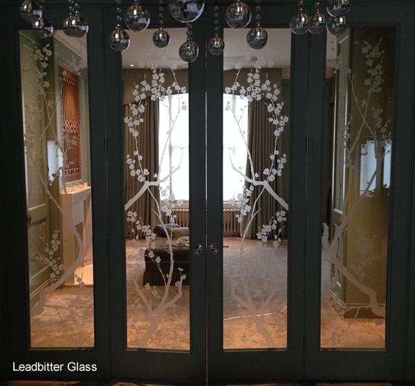 broken-etched-glass-door