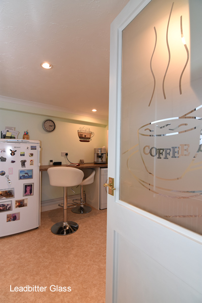 etched-glass-coffee-cup-door