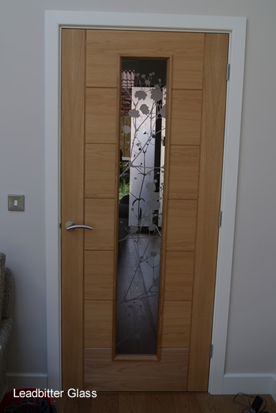 etched-glass-gypsophila-internal-door