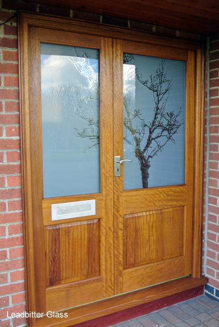 etched-glass-tree-door-side-panel