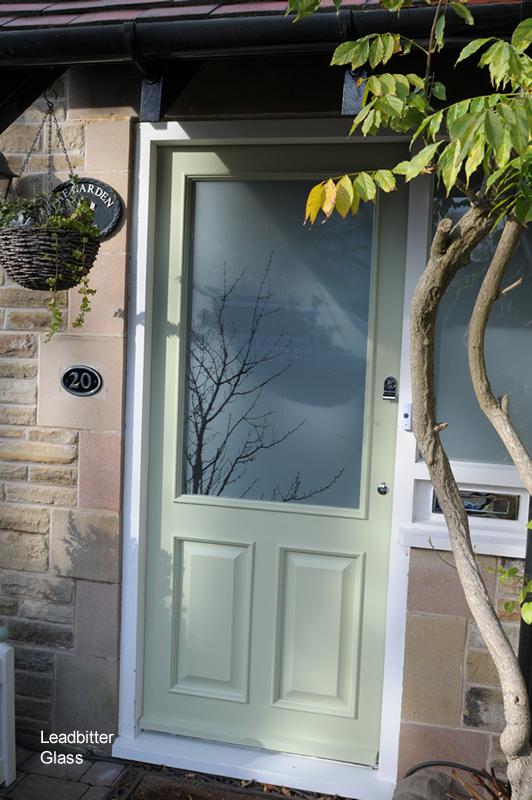etched-glass-tree-door