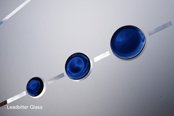 fused-etched-glass-circles