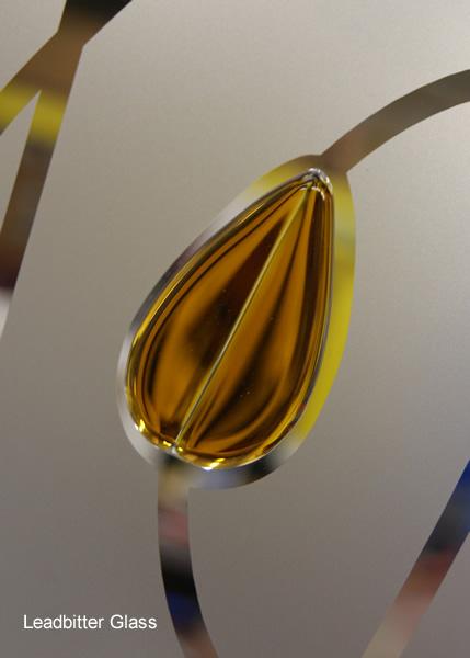 fused-glass-leaves