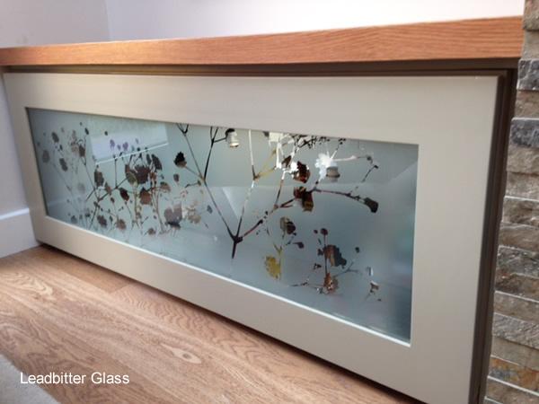 gypsohphila-etched-glass-cabinet-door
