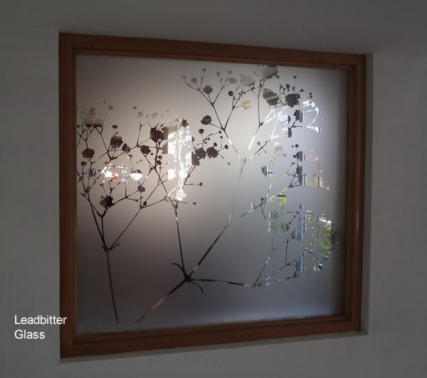 gypsohphila-etched-glass-feature-window