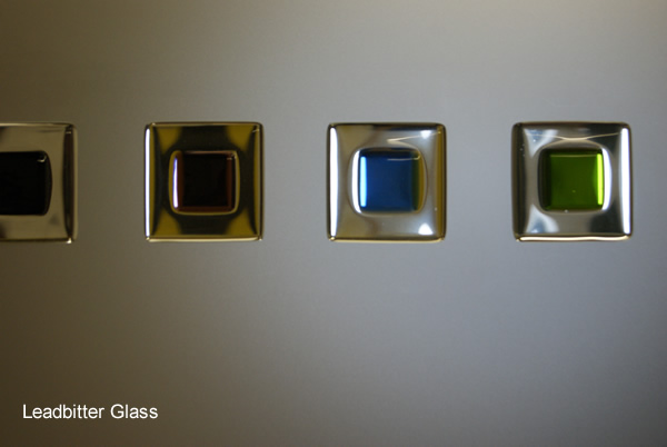 square-fused-glass-tiles