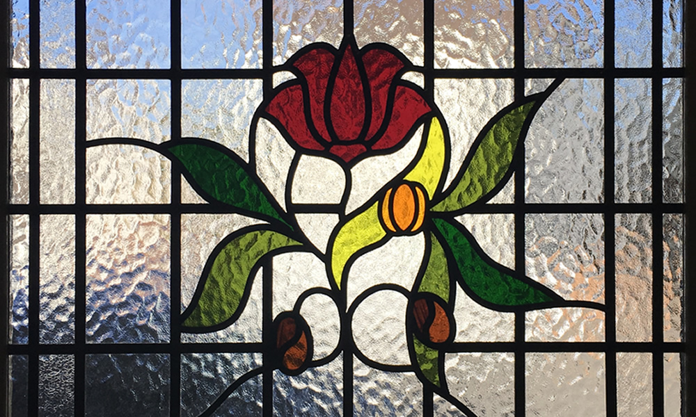 1930s-stained-glass-window