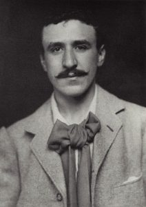rennie mackintosh